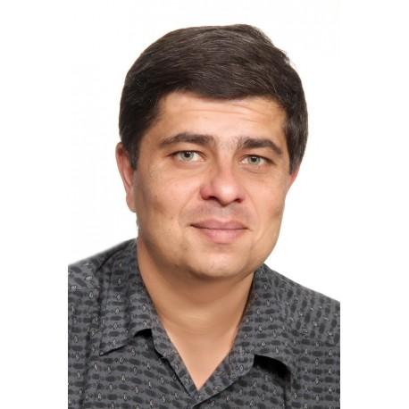 Dmitry